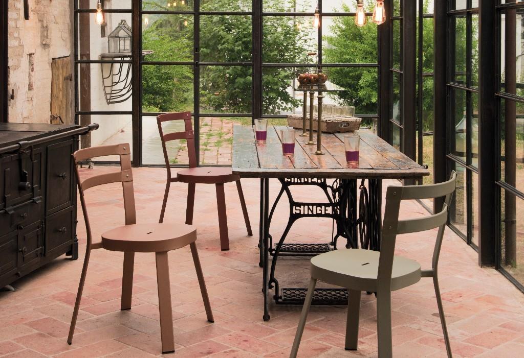 Sedie Ufficio Usate Bologna : Home franchi sedie sedie sgabelli ufficio tavoli calderara