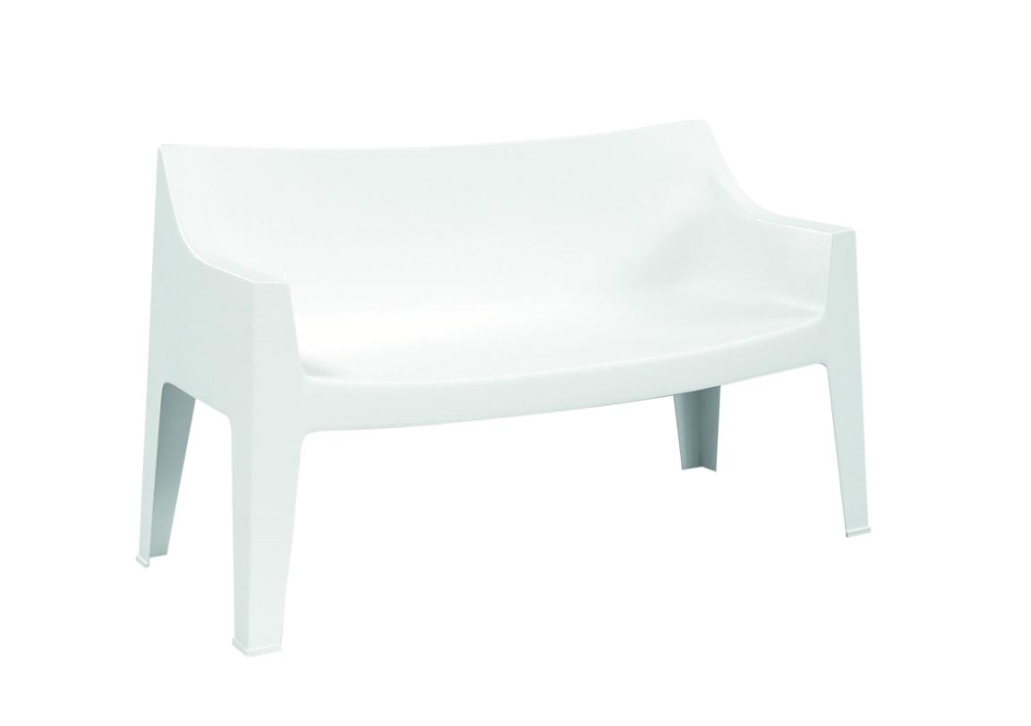 Divano coccolona franchi sedie sedie sgabelli ufficio