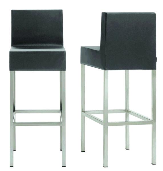 CUBE XL - Franchi Sedie - sedie, sgabelli, ufficio, tavoli ...