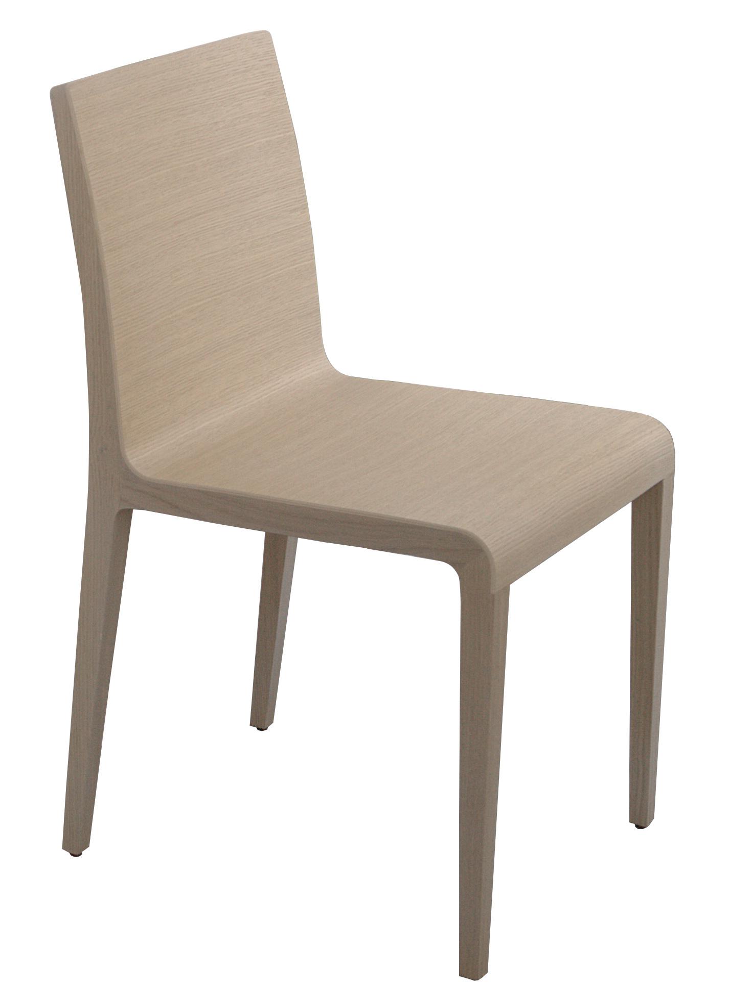 YOUNG - Franchi Sedie - sedie, sgabelli, ufficio, tavoli ...