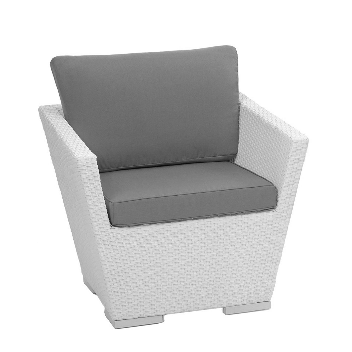 QUADRO poltrona - Franchi Sedie - sedie, sgabelli, ufficio ...