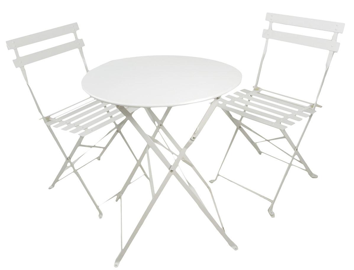 RIMINI - Franchi Sedie - sedie, sgabelli, ufficio, tavoli ...