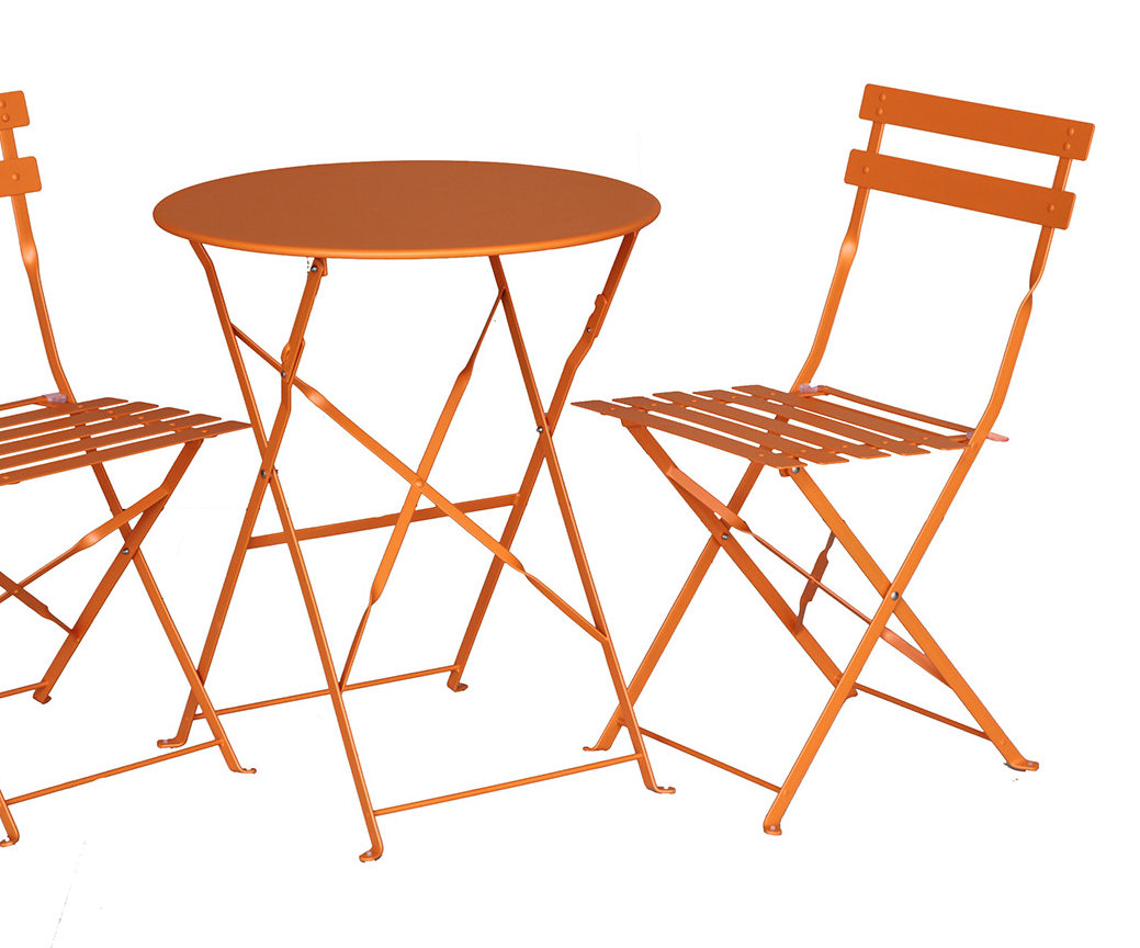 RIMINI - Franchi Sedie - sedie, sgabelli, ufficio, tavoli, calderara ...