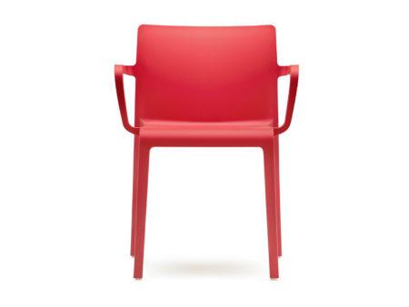 Sedie archivi pagina di franchi sedie sedie sgabelli