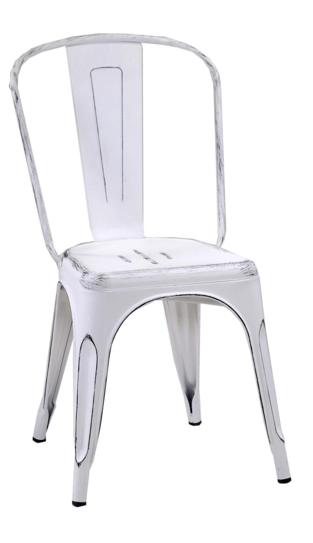 "BRISTOL ""TOLIX"" - Franchi Sedie - sedie, sgabelli, ufficio ..."