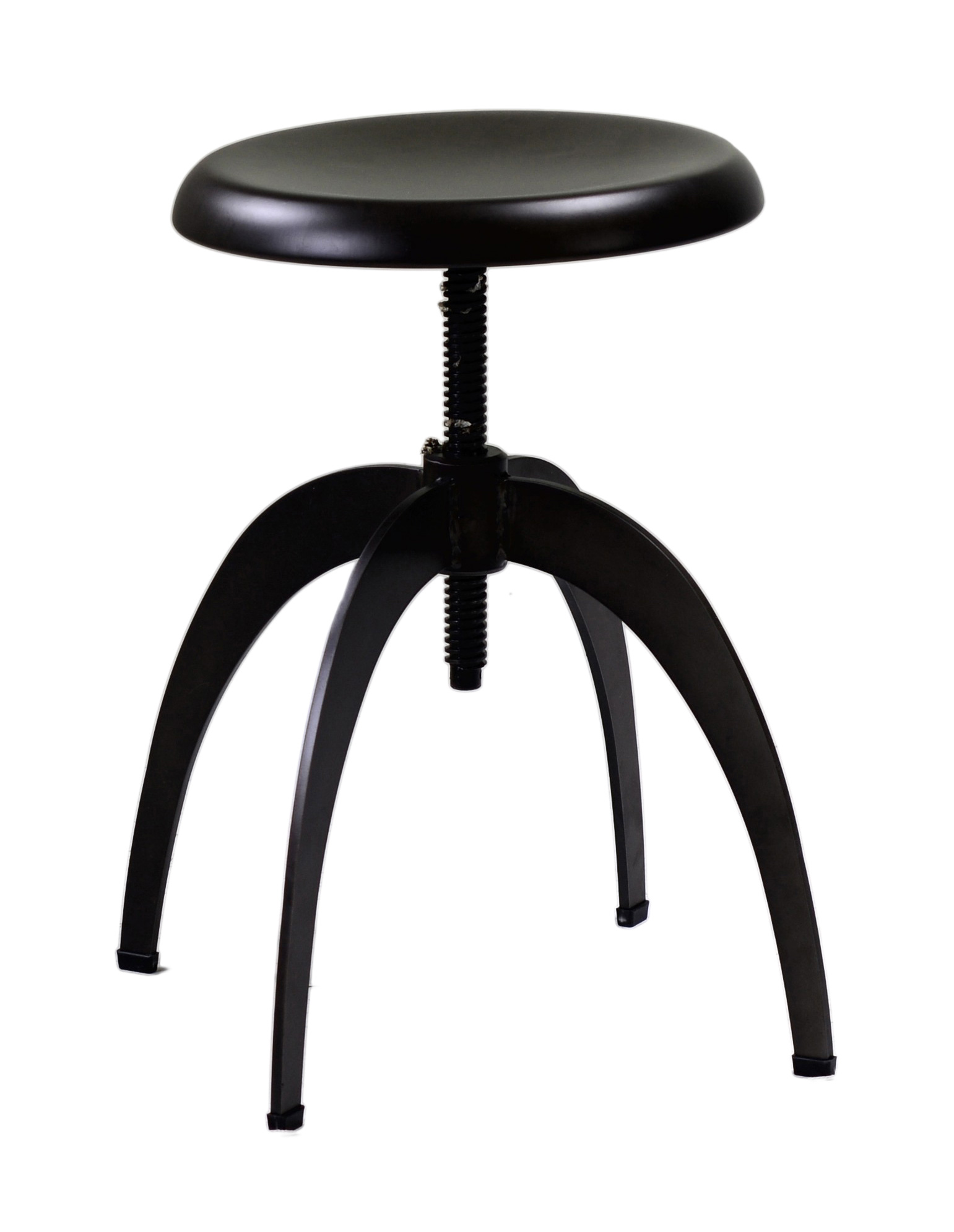 BRISTOL VITE - Franchi Sedie - sedie, sgabelli, ufficio, tavoli ...