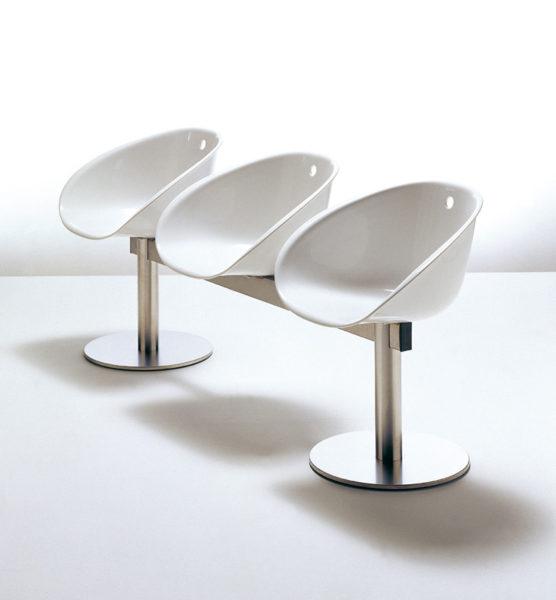 PANCHE Archivi - Franchi Sedie - sedie, sgabelli, ufficio ...