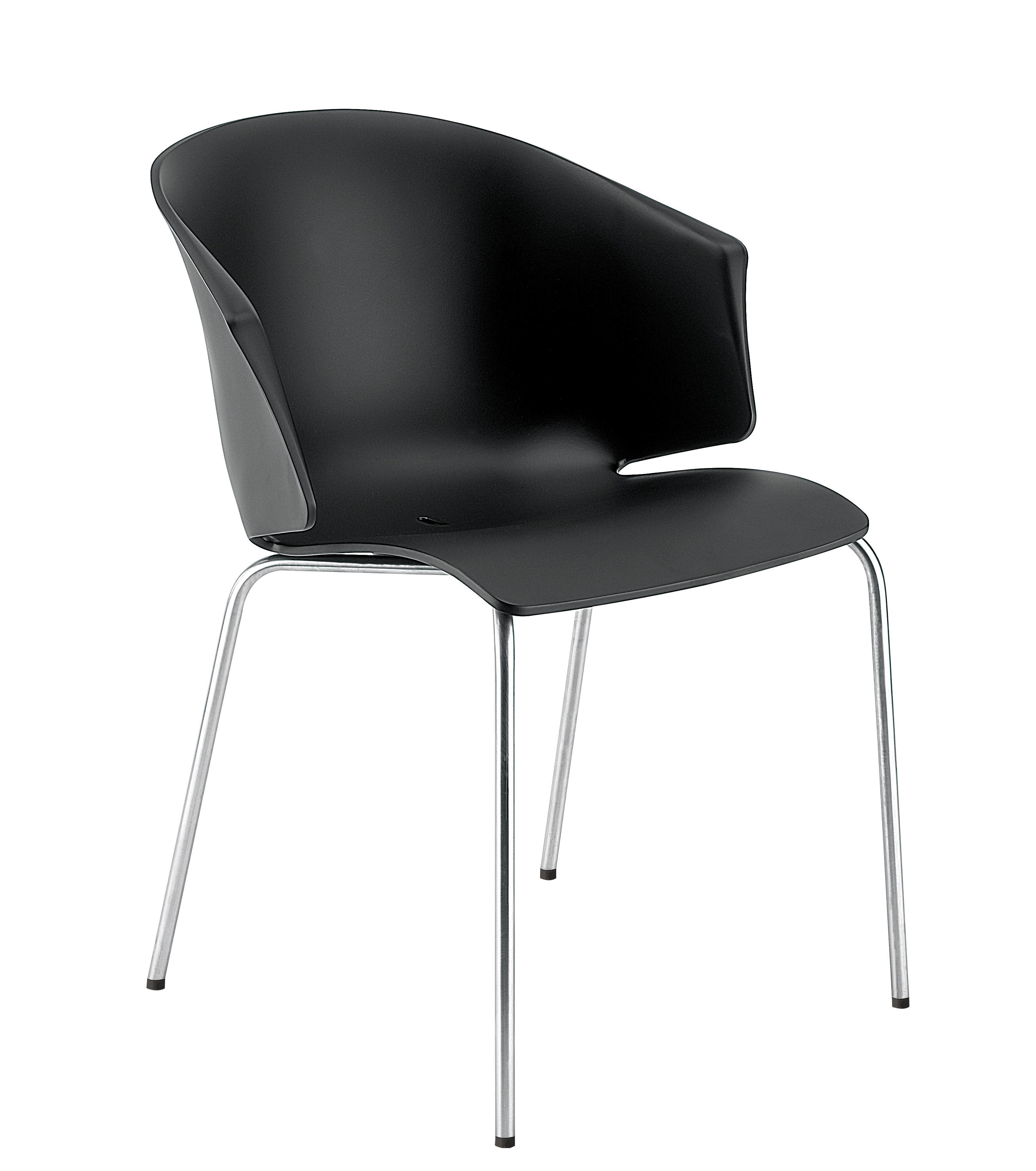 GRACE - Franchi Sedie - sedie, sgabelli, ufficio, tavoli ...