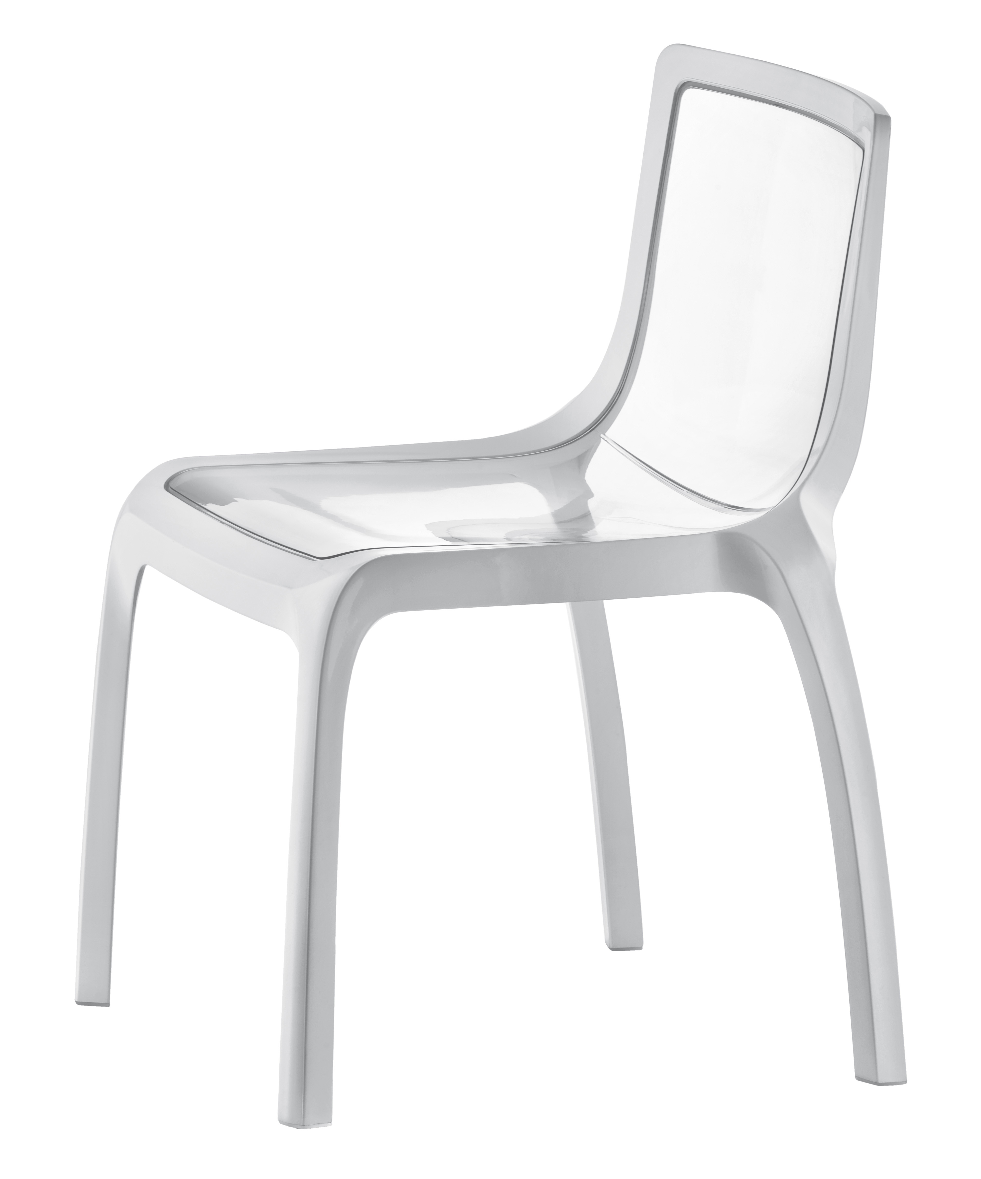 CUBE XL Franchi Sedie sedie, sgabelli, ufficio, tavoli