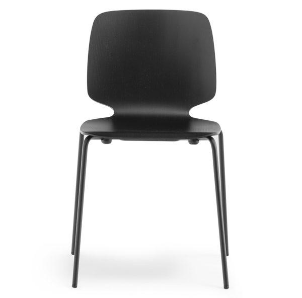 Pedrali_Babila-Chair_2710_slider_01