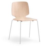 Pedrali_Babila-Chair_2710_slider_05