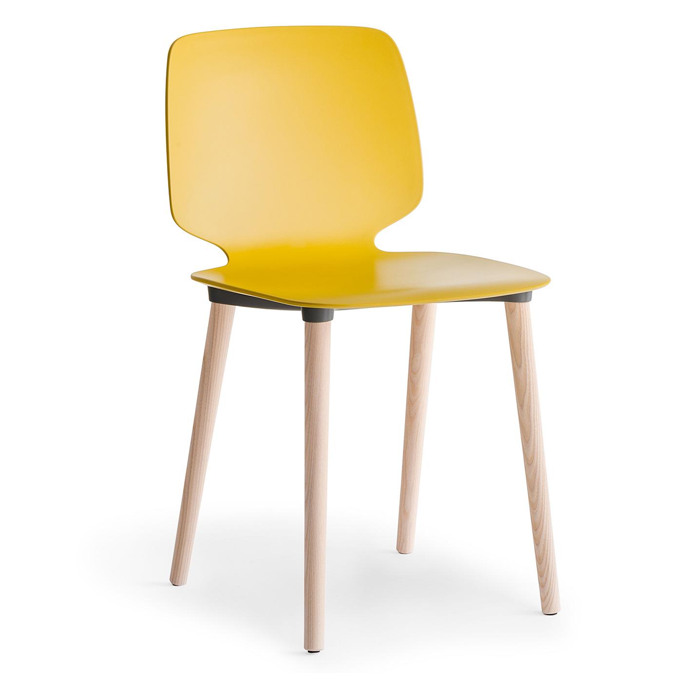 Sedie ufficio bologna sedie ufficio bologna with sedie for Poltrona ufficio juventus