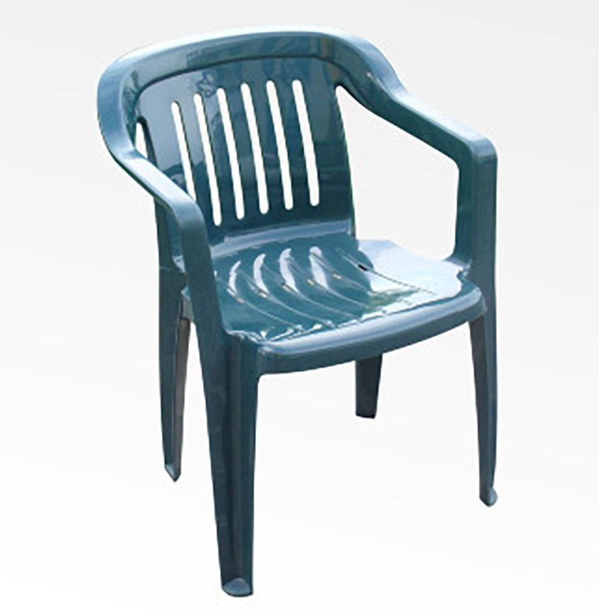 Venezia franchi sedie sedie sgabelli ufficio tavoli for Arredo giardino bologna