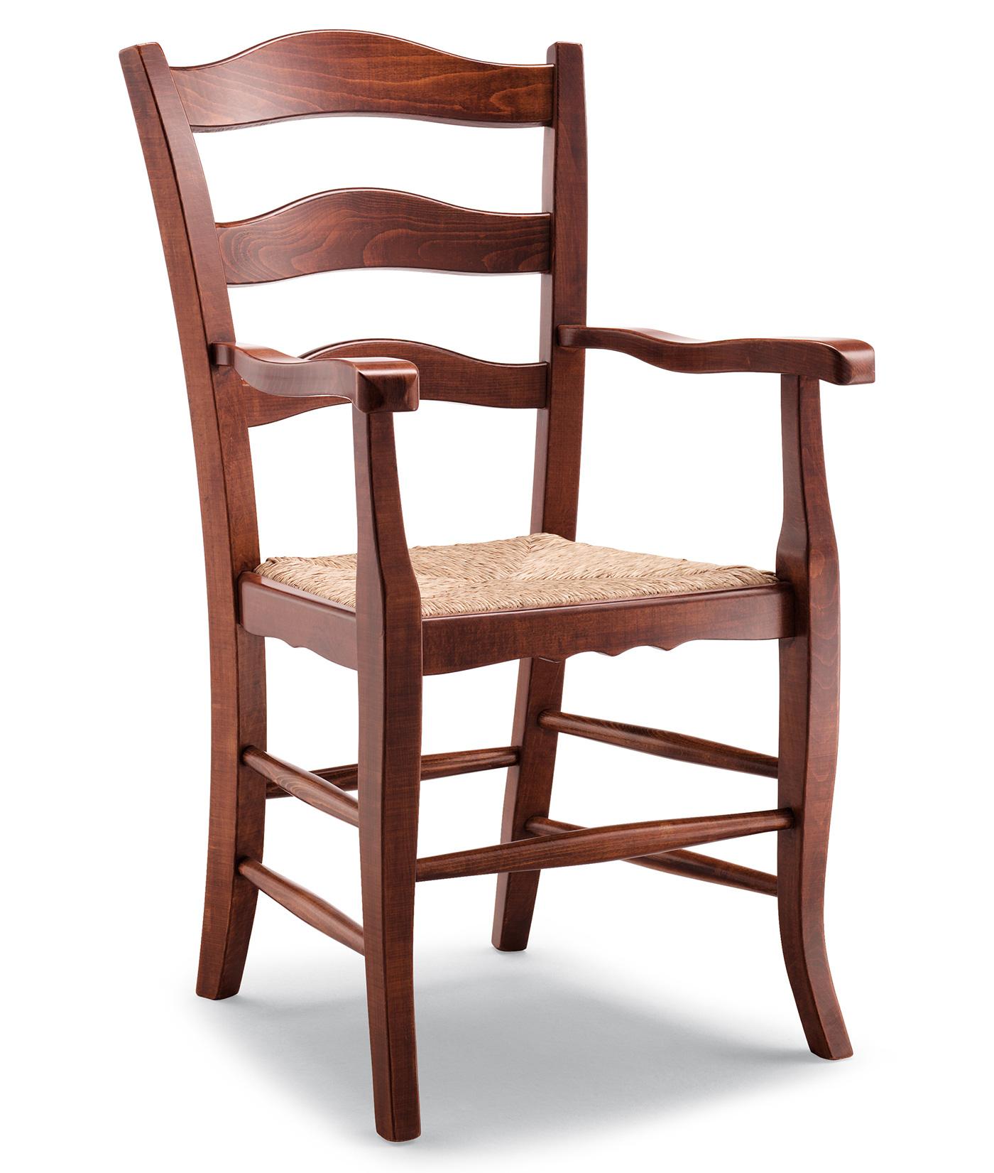 ANTICA-P - Franchi Sedie - sedie, sgabelli, ufficio, tavoli ...