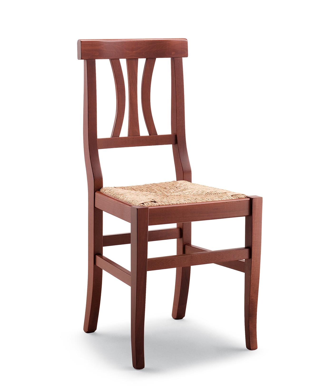 ARTE POVERA - Franchi Sedie - sedie, sgabelli, ufficio, tavoli ...