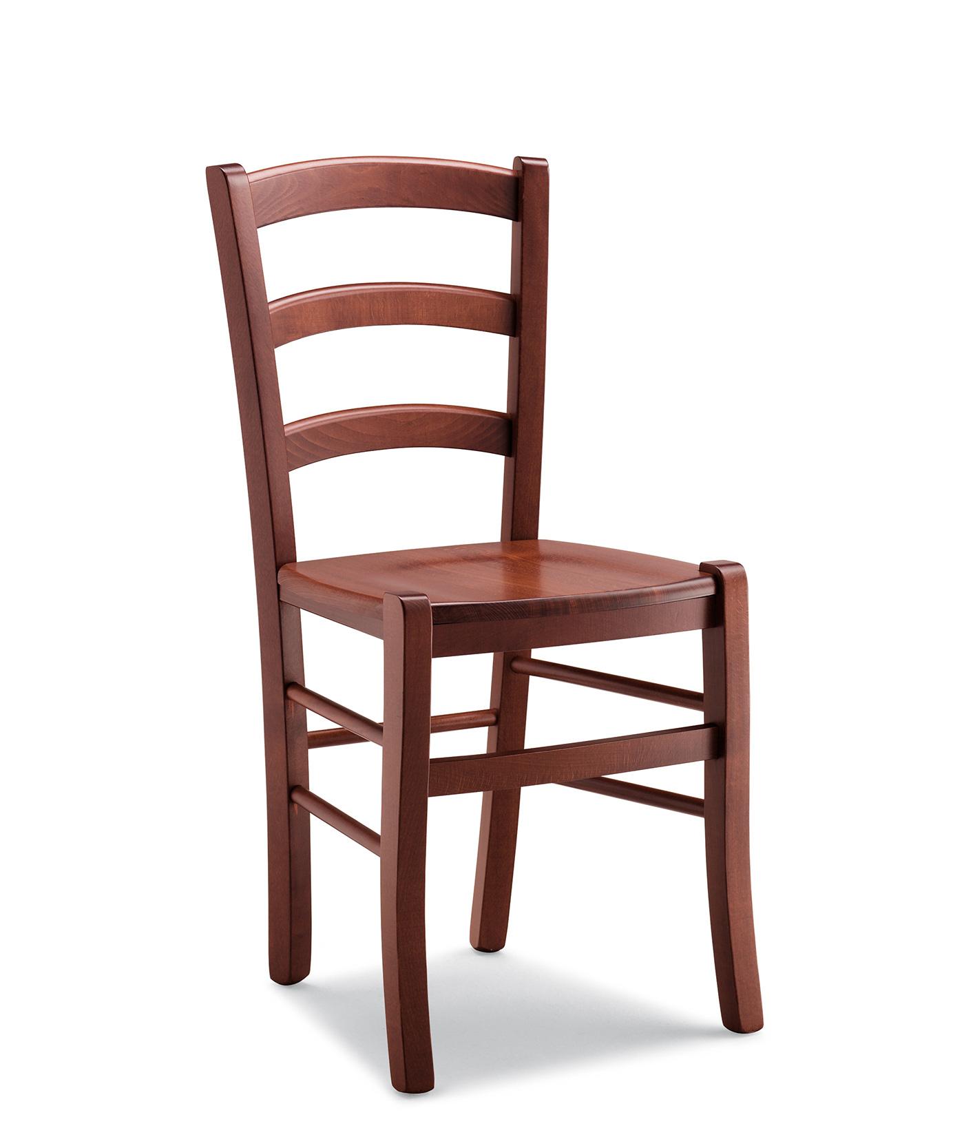 franchi sedie calderara catalogo pannelli decorativi