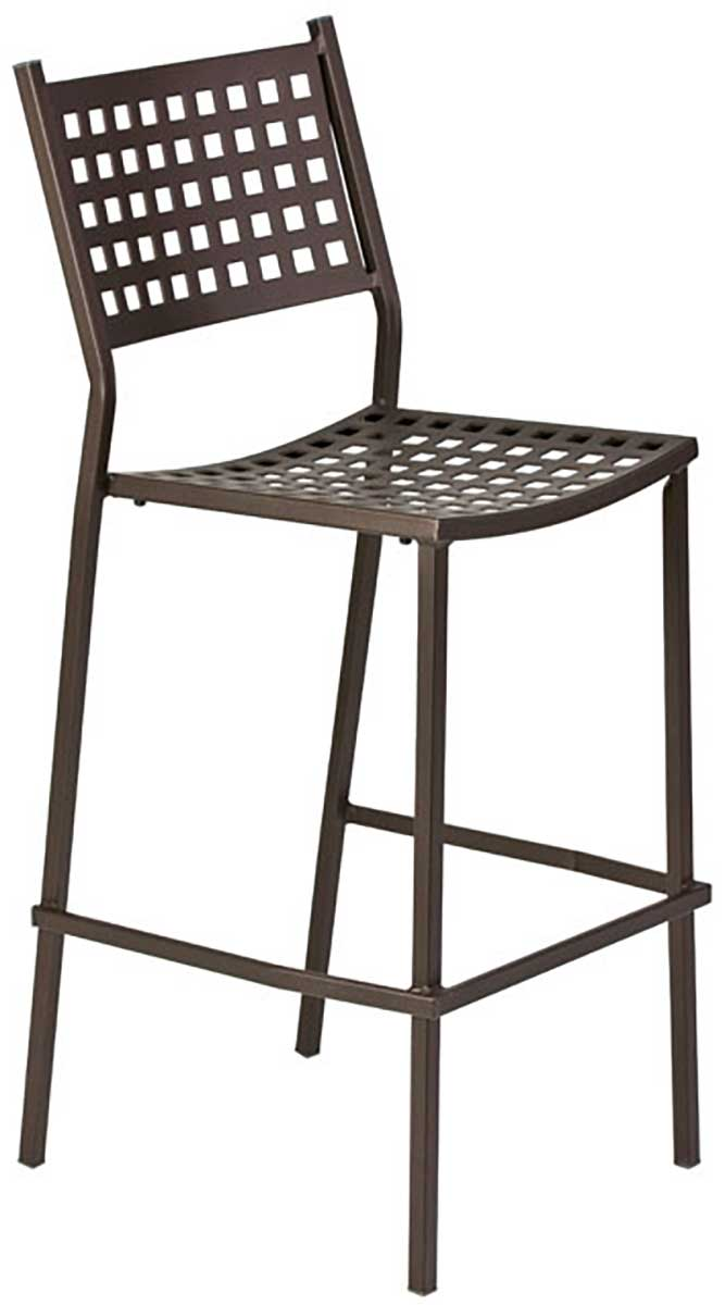 alice franchi sedie sedie sgabelli ufficio tavoli