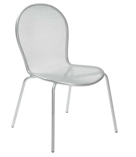 Ronda-sedia