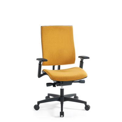 Archivi Prodotti Pagina 2 di 28 Franchi Sedie sedie
