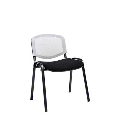 SEDIA Archivi Franchi Sedie sedie, sgabelli, ufficio
