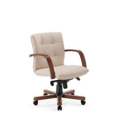 MOLLY Franchi Sedie sedie, sgabelli, ufficio, tavoli