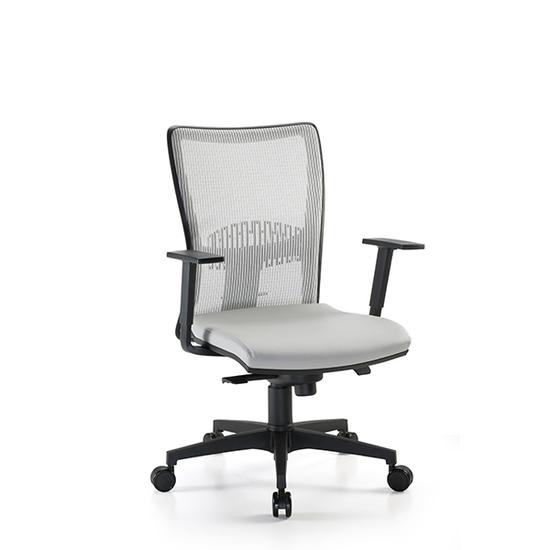 YOUNG RETE - Franchi Sedie - sedie, sgabelli, ufficio ...