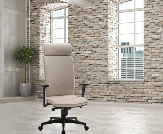 Arredo ufficio on line - Franchi Sedie - sedie, sgabelli, ufficio ...