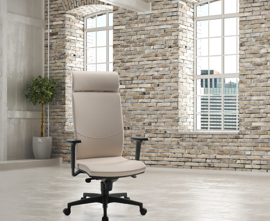 Arredo ufficio on line - Franchi Sedie - sedie, sgabelli ...